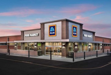 Aldi Brings Its New Store Design To Two More Georgia Stores