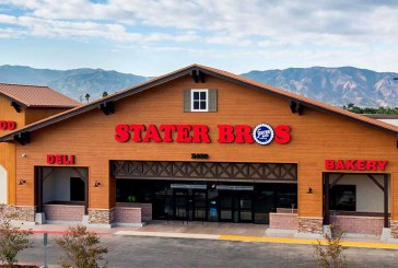 Stater Bros. Selling SuperRx Pharmacy Assets To CVS