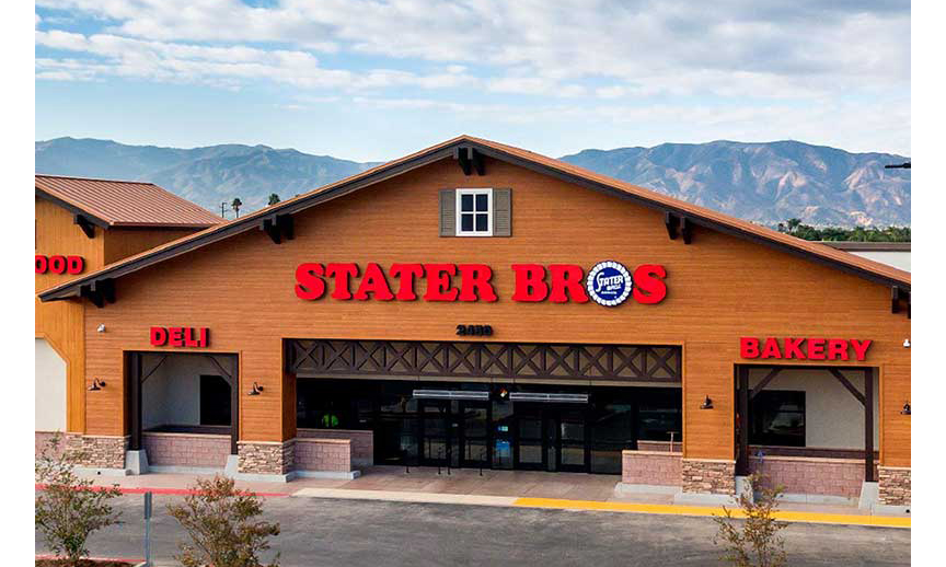 stater bros selling superrx pharmacy assets to cvs