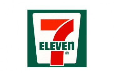 7-Eleven Adds Digital Payment Options For Smartphone Users