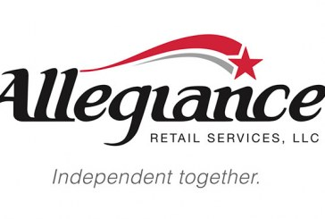 Gristedes Joins Allegiance Retail Services To Improve Offerings