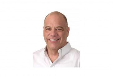 Blount Fine Foods Promotes Vittorio To Senior Marketing Director