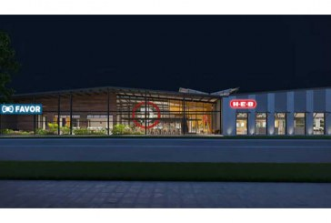 H-E-B To Develop Austin Tech Facility And Innovation Lab