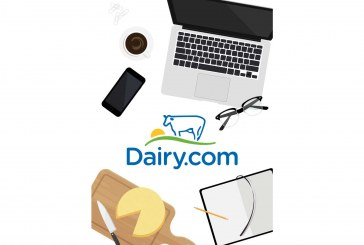 Dairy.com Acquires Dairy Tech Company Data Specialists Inc.