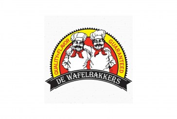 De Wafelbakkers Expanding Georgia Production Center