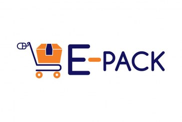Inaugural E-Commerce Packaging Conference Kicks Off Sept. 18