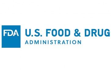 FDA Sharpens Enforcement On Youth E-Cigarette Sales