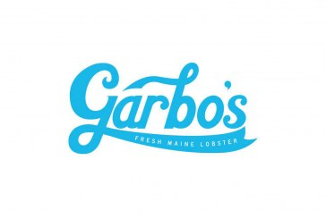 Garbo's Fresh Maine Lobster Opens At Austin Whole Foods