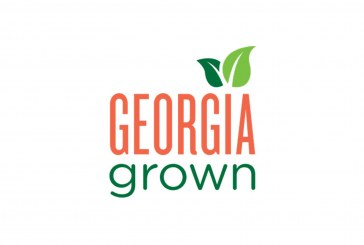 The Fresh Market Expands Local Product Offerings In Georgia