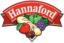 Retiring Maine Store Owner Turning Rx Over To Hannaford