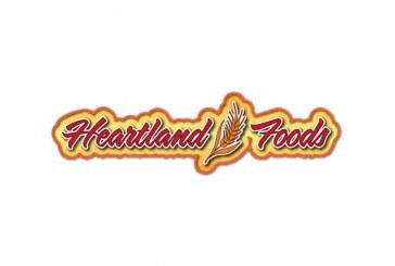 B&R Stores To Acquire Heartland Foods In Beatrice, Nebraska