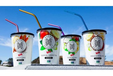 Imperial Launches Frozen Smoothies, Overnight Oats Under New Brand