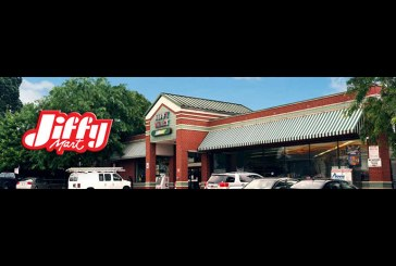 Maryland's Tevis Oil Sells Its Jiffy Marts, Wholesale Fuel Biz
