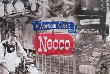 Bidders Invited To Register For Auction Of NECCO Assets