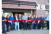 SpartanNash Completes Transition Of Two Minnesota Econofoods