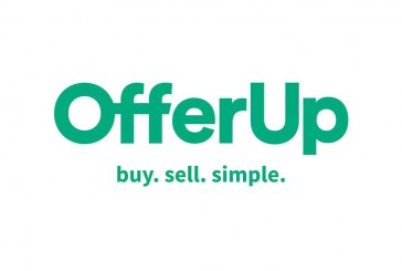 OfferUp Partners With Giant Eagle On Community MeetUp Spots