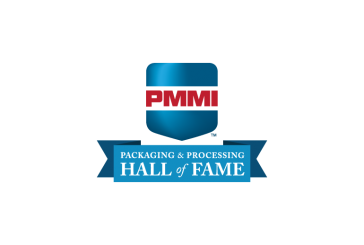 Packaging & Processing Hall Of Fame To Welcome Five Inductees