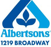 Albertsons On Broadway Makes Its Debut In Boise