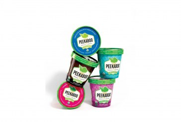 Mintel Ice Cream Innovations Report Highlights Veggie Ice Cream