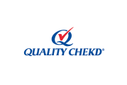 Quality Chekd Dairies Names Excellence Awards Finalists
