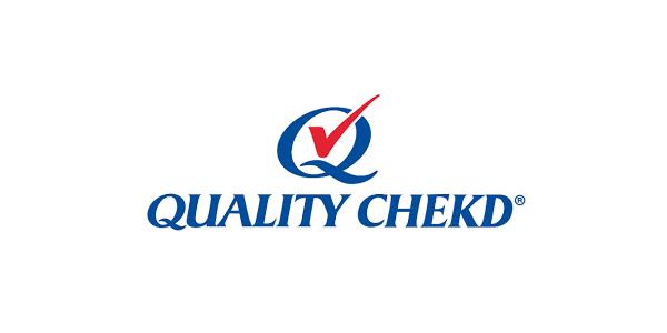 Quality-Chekd-logo