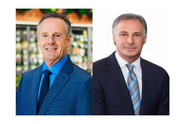 Raley's Elevates Knopf To President And CEO