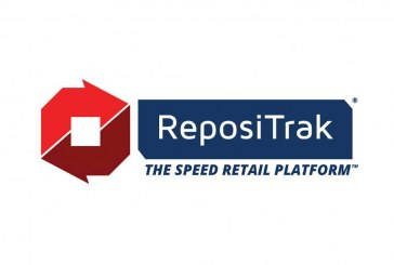 ReposiTrak Helps Suppliers, Retailers To Ensure Proposition 65 Compliance