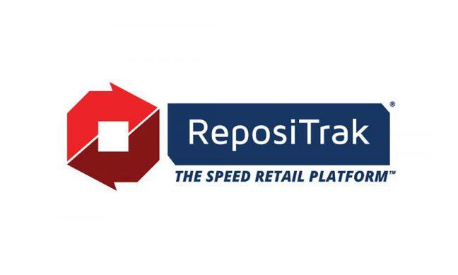 ReposiTrak-logo, trading