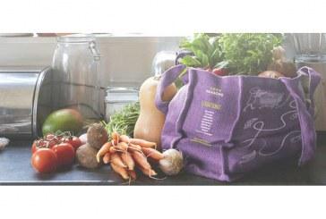 Seasons Kosher Supermarkets Files For Chapter 11