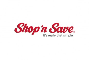 Schnuck Markets To Acquire 19 Shop 'N Save Stores From Supervalu