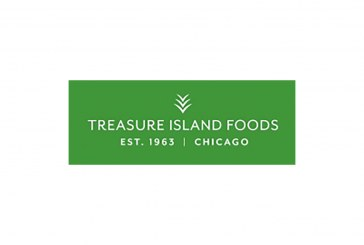 Chicago's Treasure Island Foods Relocating Clybourn Store
