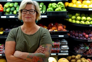Recommended: Oregon's Oh-So-Healthy Green Zebra Grocery Plans West Coast Expansion