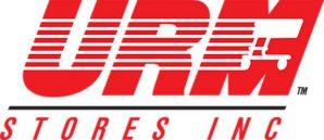 URM logo