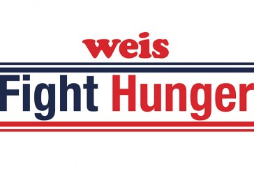Weis Markets Launches Its Yearly Fight Hunger Program