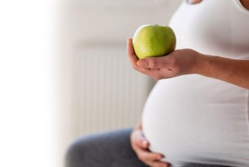 Weis Launches Prenatal Nutrition & Wellness Series At Pennsylvania Store