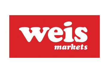 Weis Markets Raised $340K For Local Hunger Organizations