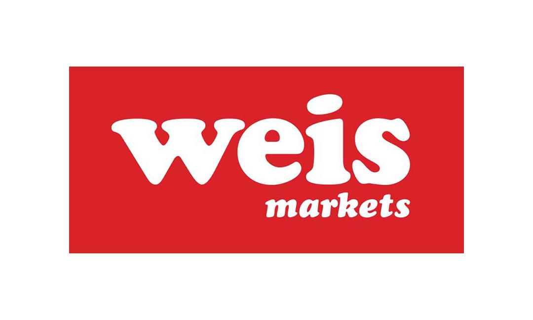 Weise Markets