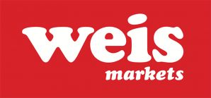 lawfirm investigating Weis Markets