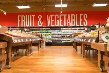 Winn-Dixie Unveils Three Remodeled Louisiana Stores