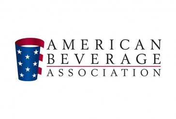 Lugar To Succeed Neely At The Helm Of The American Beverage Association