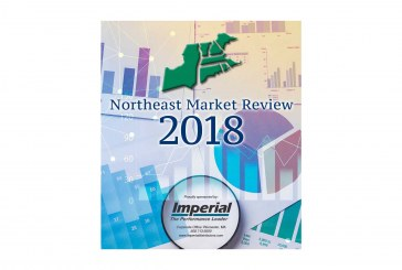 Exclusive: 2018 Northeast Market Review