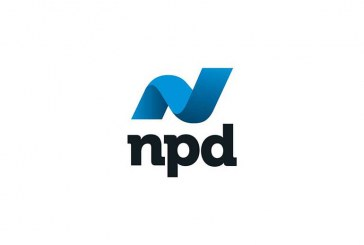 NPD: Millennial Dinner-Planning Behavior Shifts With Life Stage
