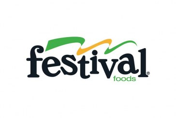 Festival Foods Celebrates Family Meals Month With Video Series