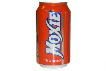 Maine's Moxie Brand Sold To Coca-Cola New England