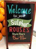 Rouses Makes Calcasieu Parish, La., Debut With Sulphur Store