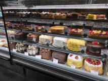 Rouses Makes Calcasieu Parish La Debut With Sulphur Store