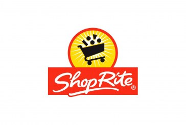 ShopRite To Cut Ribbon For New Store In Riverhead, New York