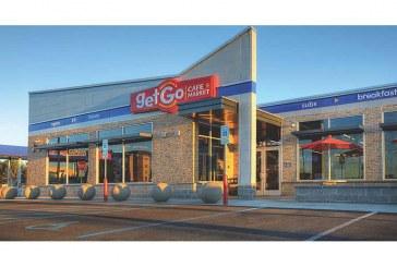 Giant Eagle, Ricker's Enter Acquisition Agreement