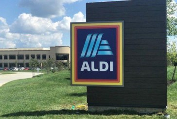 Recommended: Aldi Opens New Division Headquarters/Distribution Warehouse