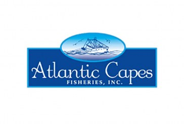 Atlantic Capes Fisheries Names Bolton Its New CEO